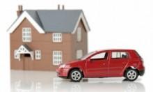 Private Lease en hypotheek gaan slecht samen.