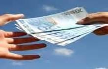 Dit jaar nog extra aflossen op uw hypotheek?.